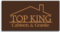 Top King Cabinets Br High Quality